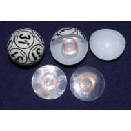 Rfid Balls